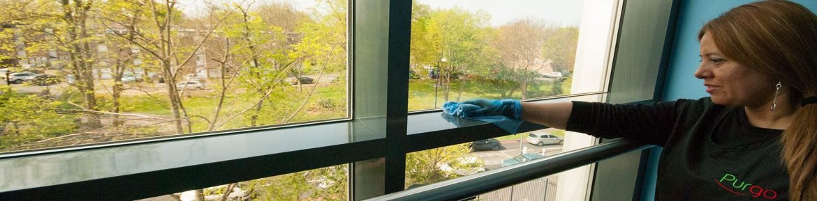 Window Cleaning Services in London ~ - Professional Contract Cleaning Services in London. Office Cleaning in London